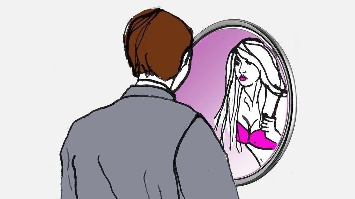 Dating einer einzigen Mama redditWie man bei der Arbeit mit der Datierung von jemandem beginnt