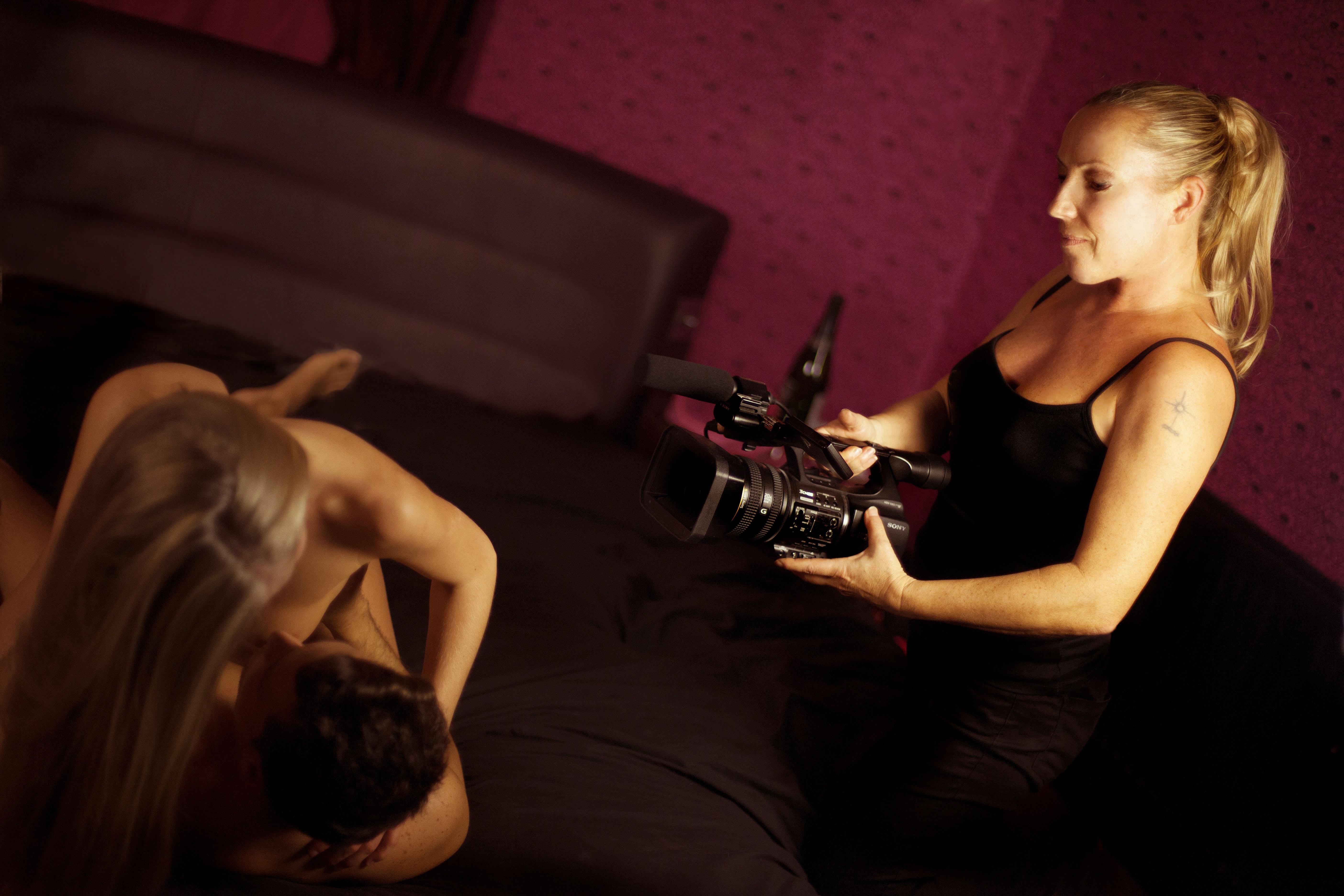 Reife Schlampe Ehefrau Pornos