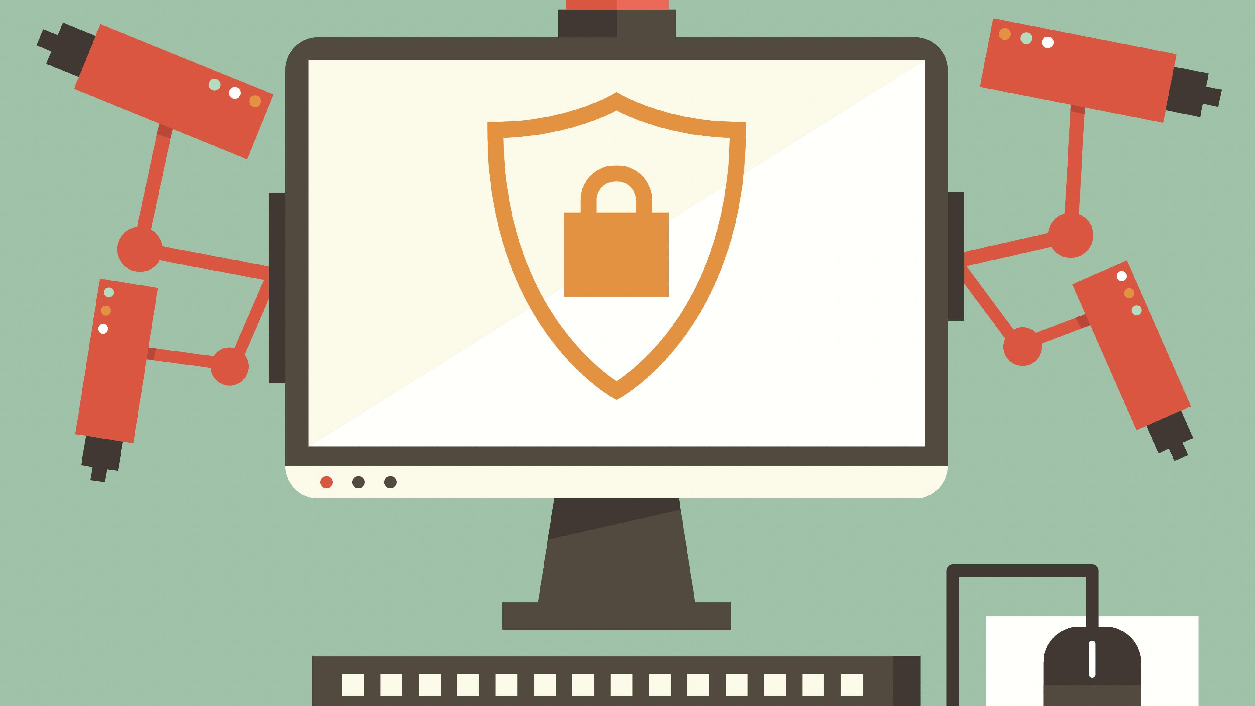 Haken-up Website houston
