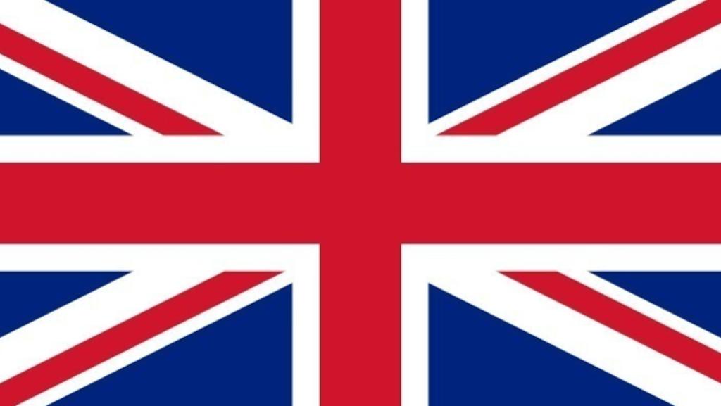 Dear United Kingdom, where may we send the bill?
